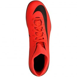 Buty piłkarskie Nike Mercurial Superfly 6 Club CR7 MG AJ3545 600