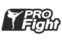 PROfight