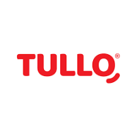 AM Tullo